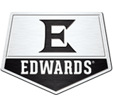 Edwards Manufacturing