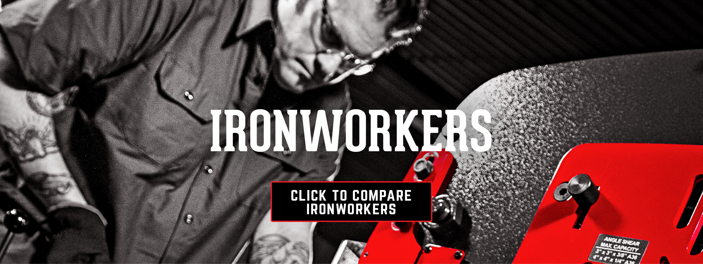 Click to Compare Ironworkers
