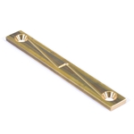 Brass Slides Replacement Parts
