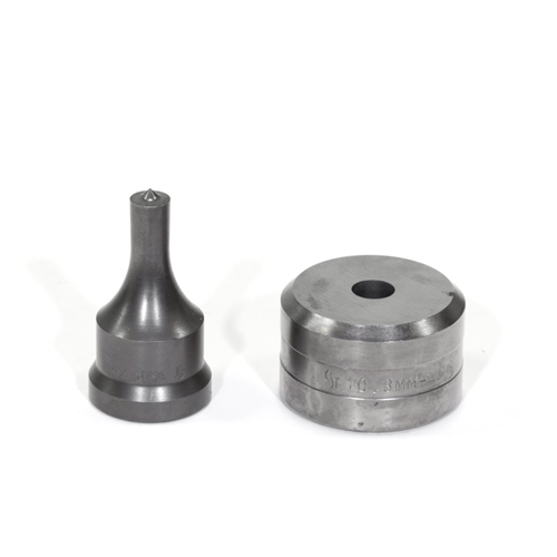 10mm Metric Punch & Die Set