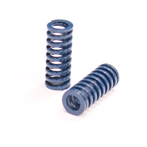 Wilton Strut Cutter Replacement Springs