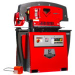 110 Ton Elite Ironworker