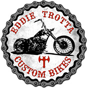 Eddie Trotta Custom Designs