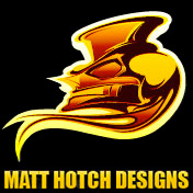 Matt Hotch Designs